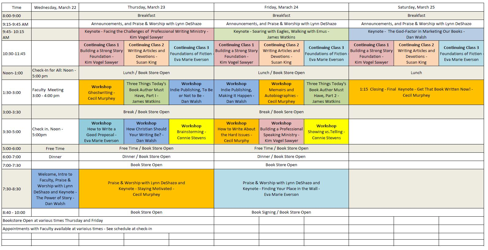 cwr-schedule-7mar2017