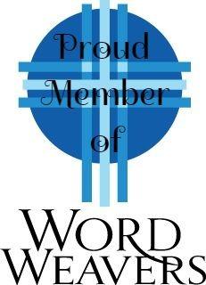 Word Weavers